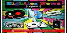 Eighties News Radio