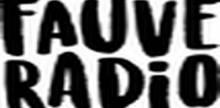 Fauve Radio