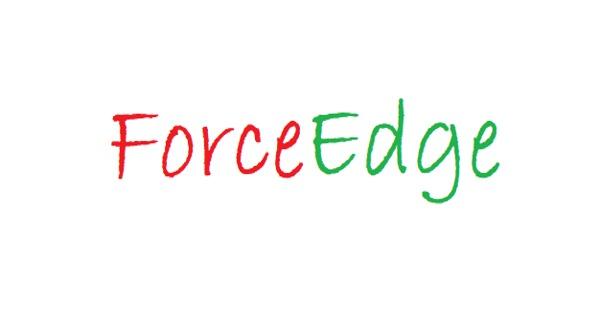 ForceEdge