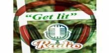 Get Lit Radio