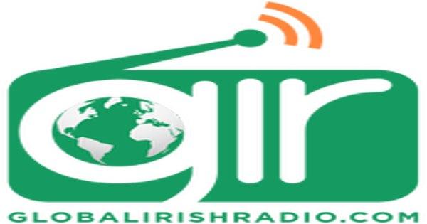 Global Irish Radio