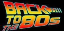 Heart Beat Radio – Back To The 80's Radio