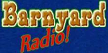 Heart Beat Radio – Barnyard Radio