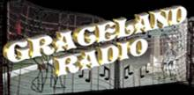 Heart Beat Radio – Graceland Radio