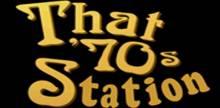 Heart Beat Radio – That 70's Station