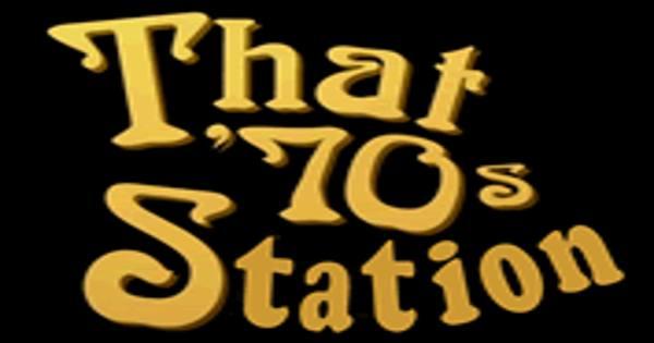 Heart Beat Radio - That 70's Station