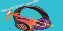 Heath FM Uganda