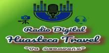 Huasteca Travel Radio