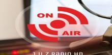 Juz Radio
