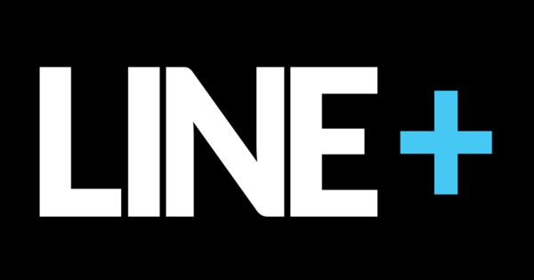 Line Radio