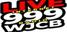 Live 99.9 WJCB