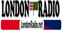 London Radio