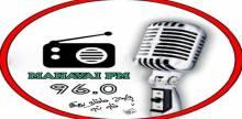 Manavai FM 96.0