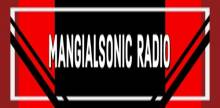 Mangialsonic Radio