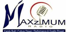 Maxzimum Radio