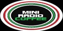 Mini Radio Cafe