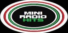 Mini Radio Hits