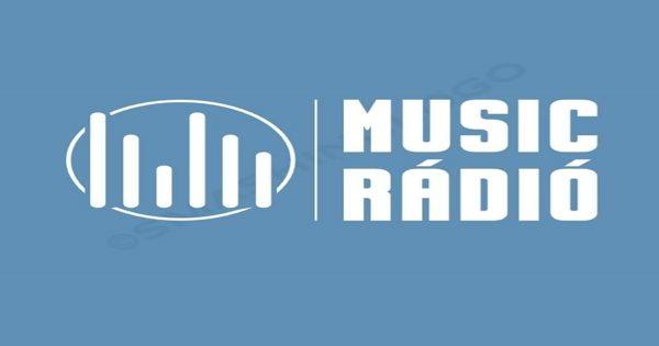 Music Rádió Hungary