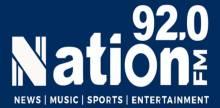 Nation FM 92.0