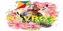 Navruz FM – Durdonalari