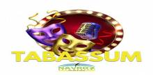 Navruz FMdan – Tabassum