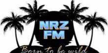 NRZ FM