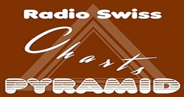 Pyramid Radio Swiss Live
