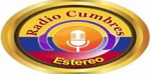 Radio Cumbres Estereo