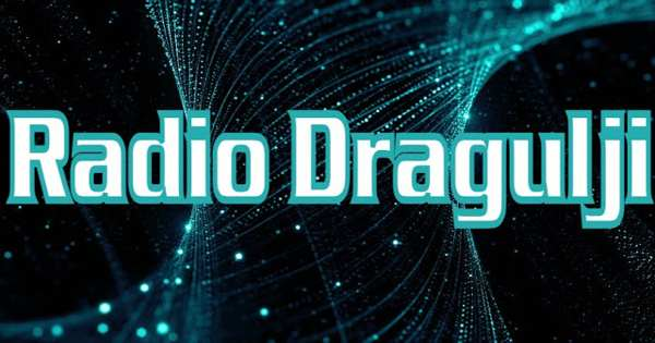 Radio Dragulji