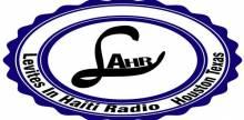 Radio Levites An Haiti