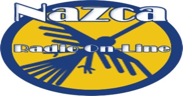 Radio Nazca