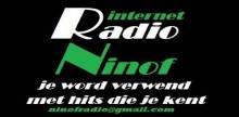 Radio Ninof