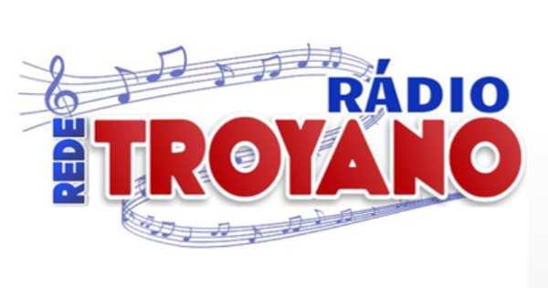 Radio Rede Troyano