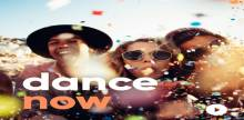 Radio STAR Dance Now