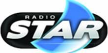 Radio STAR Night