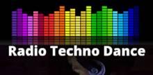 Radio Techno Dance Kneginec