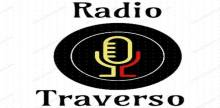 Radio Traverso