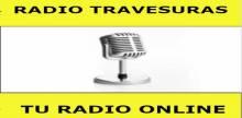 Radio Travesuras