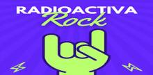 RadioActiva Rock