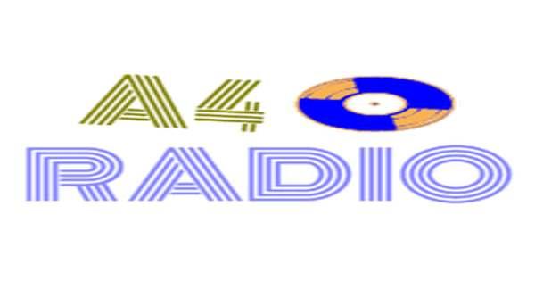 RadioAire4