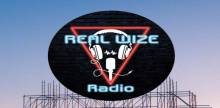Real Wize Radio