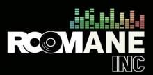 RoomaneInc FM