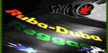 Ruba Duba Reggae