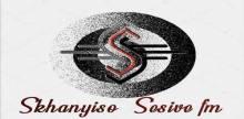 Skhanyiso Sesive FM