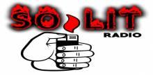 So Lit Radio