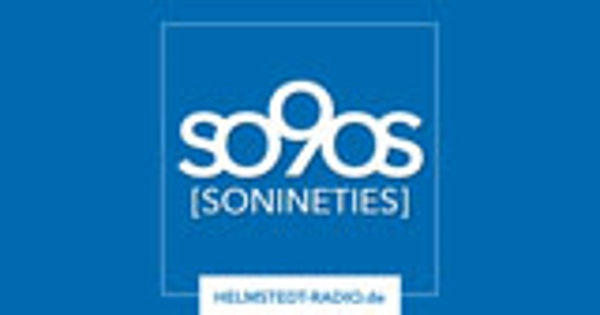 so90s