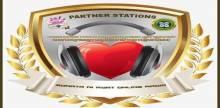 Sonata Ni Ayat Online Radio