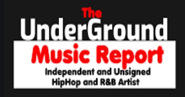 The UnderGround Music Report