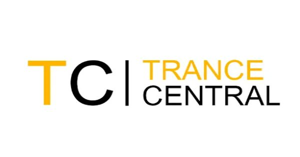 Trance Central