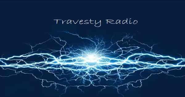 Travesty Radio